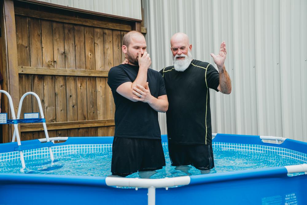 FWC Baptism-July 2018 (125 of 139).jpg