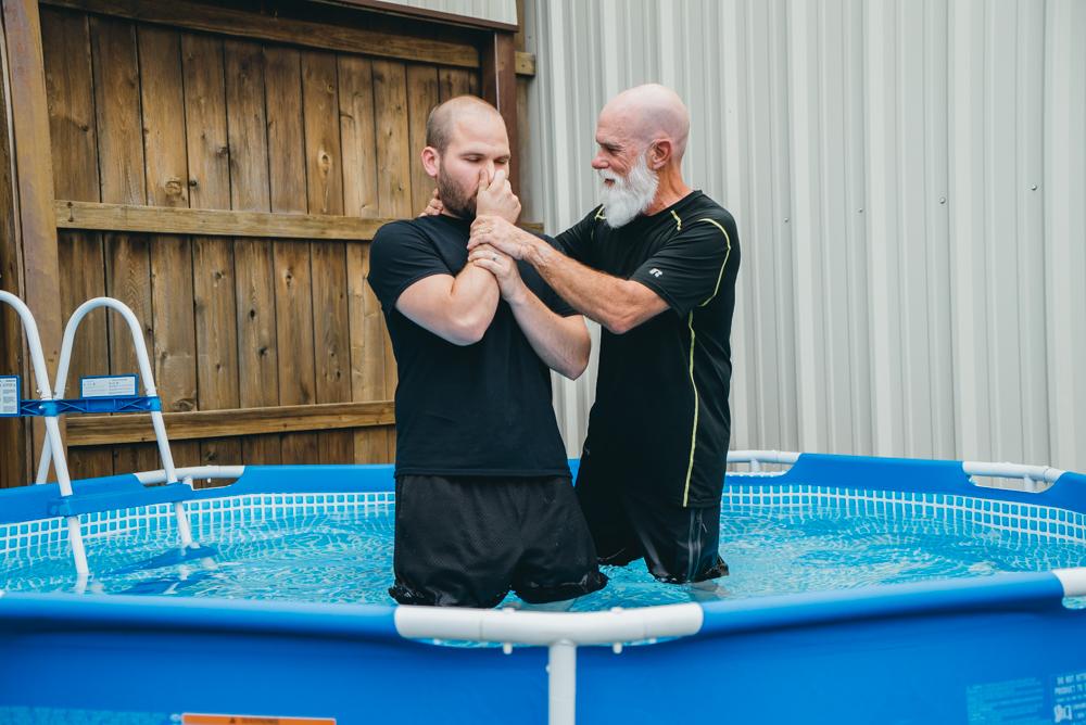 FWC Baptism-July 2018 (126 of 139).jpg