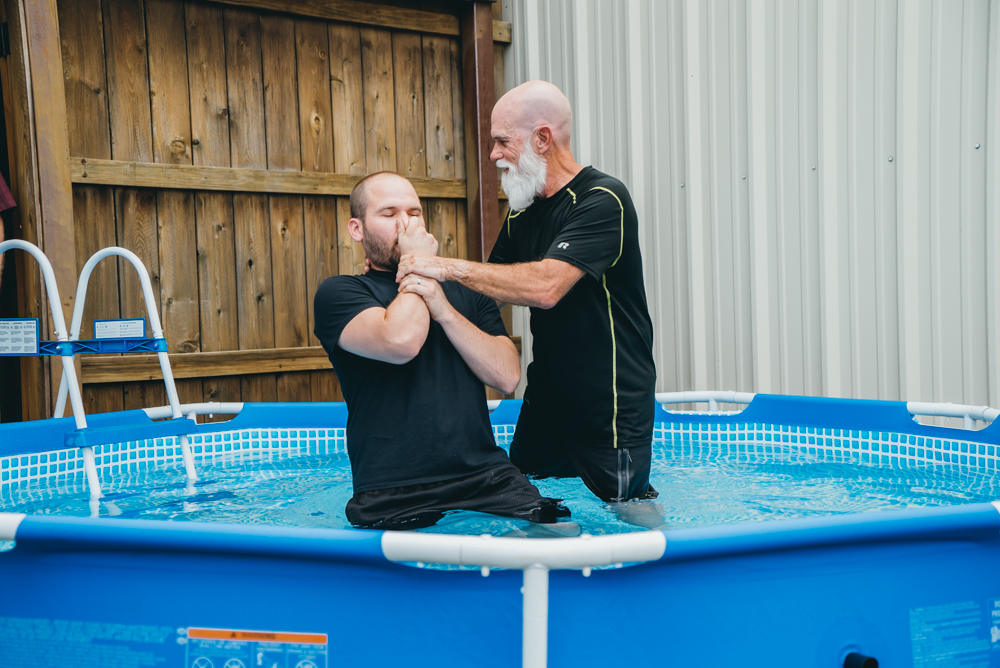 FWC Baptism-July 2018 (127 of 139).jpg