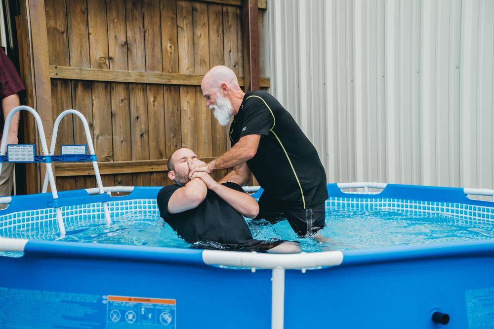 FWC Baptism-July 2018 (128 of 139).jpg