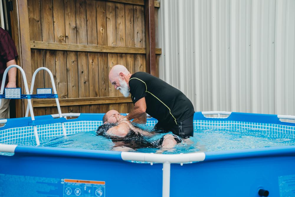 FWC Baptism-July 2018 (131 of 139).jpg