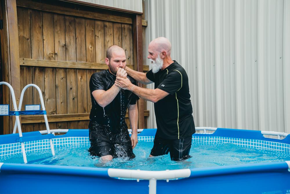 FWC Baptism-July 2018 (134 of 139).jpg