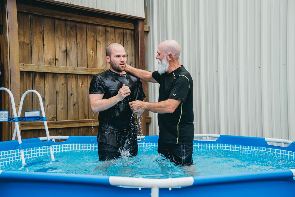 FWC Baptism-July 2018 (135 of 139).jpg