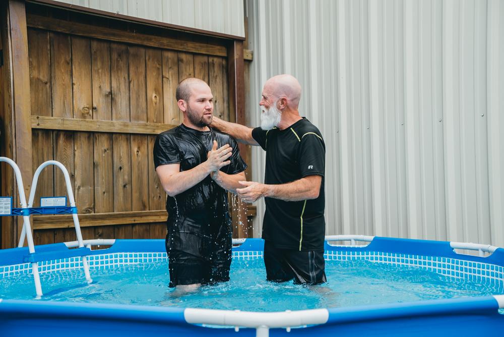 FWC Baptism-July 2018 (136 of 139).jpg