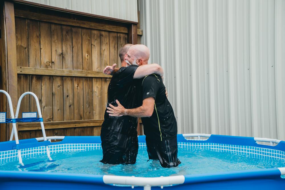 FWC Baptism-July 2018 (138 of 139).jpg