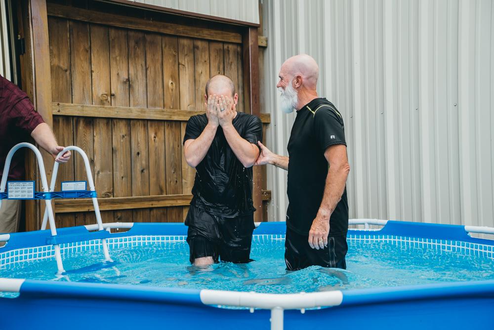 FWC Baptism-July 2018 (139 of 139).jpg