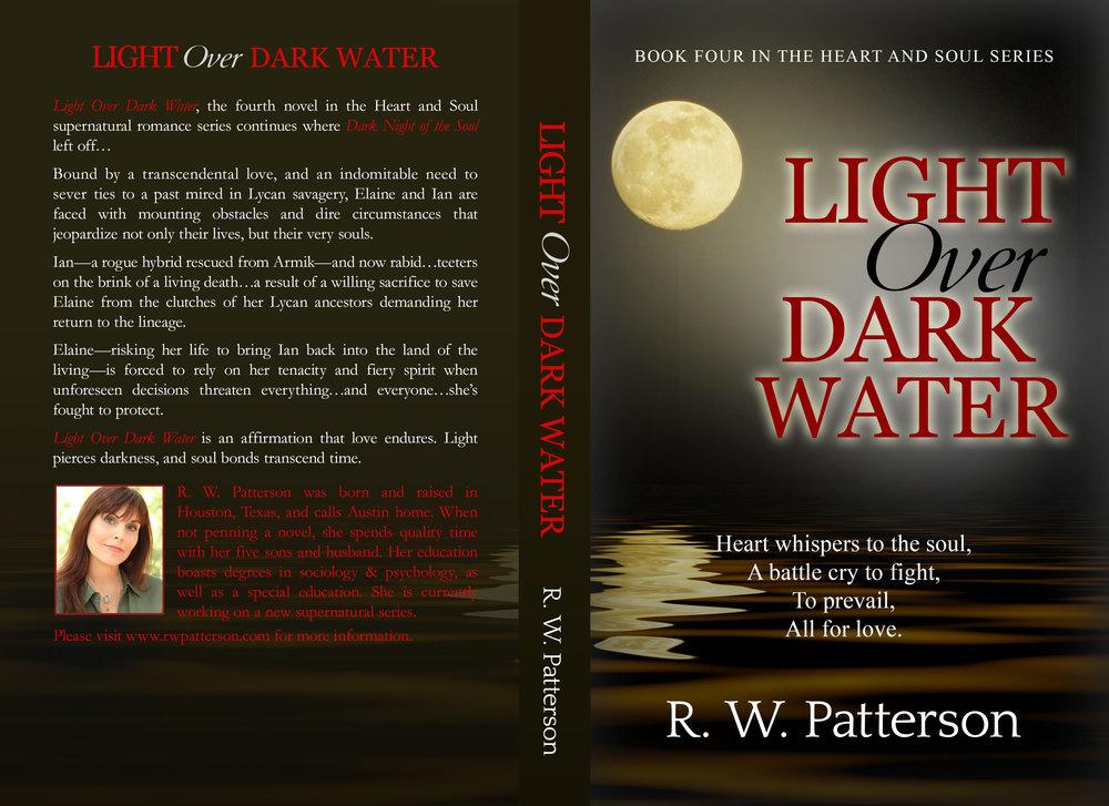 Light_Over_Dark_Water_3-2.jpg