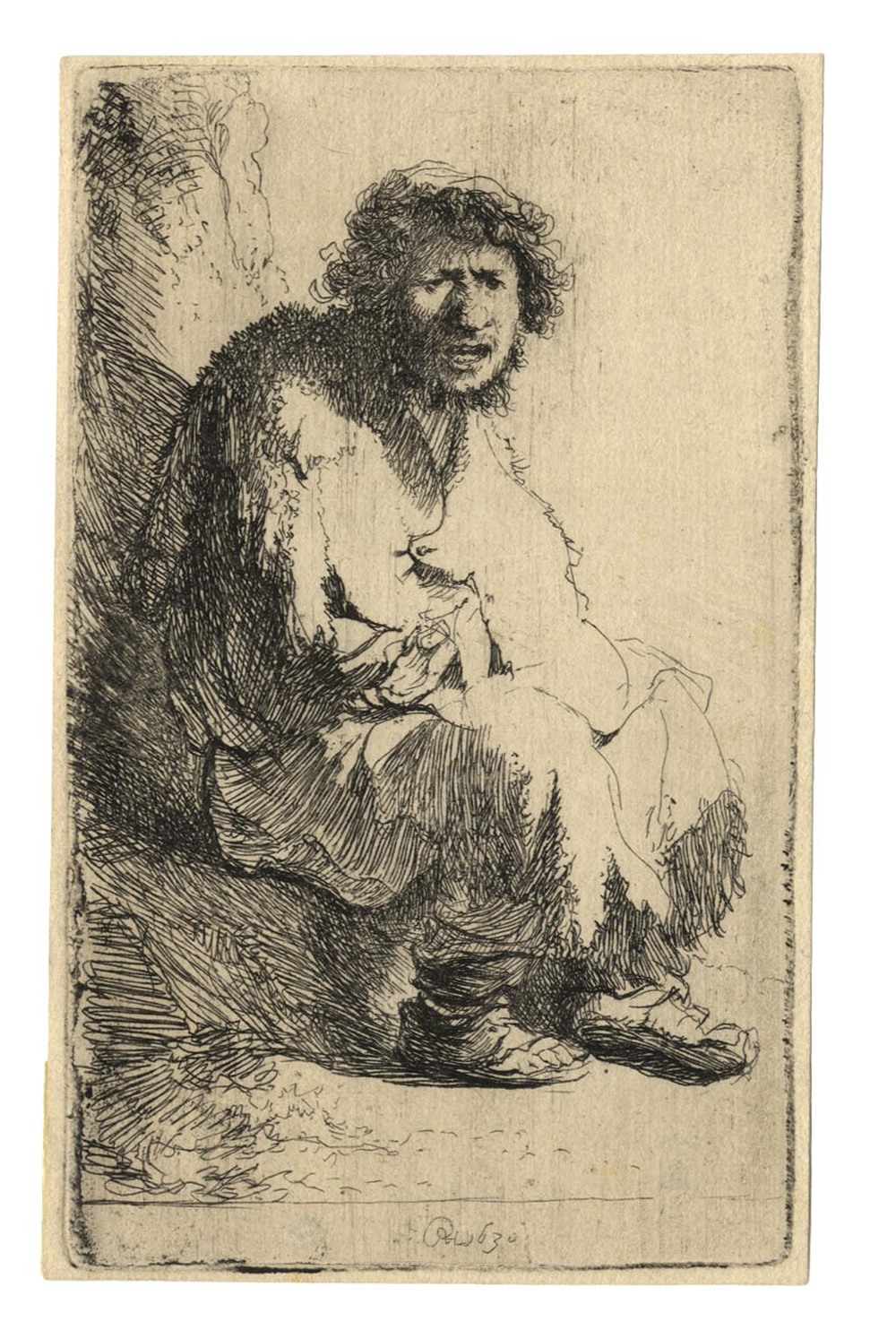 CG-Boerner_Rembrandt_Beggar-Seated-on-a-Bank.jpg