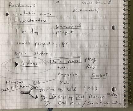 Brainstorm-Hr11Res.jpg