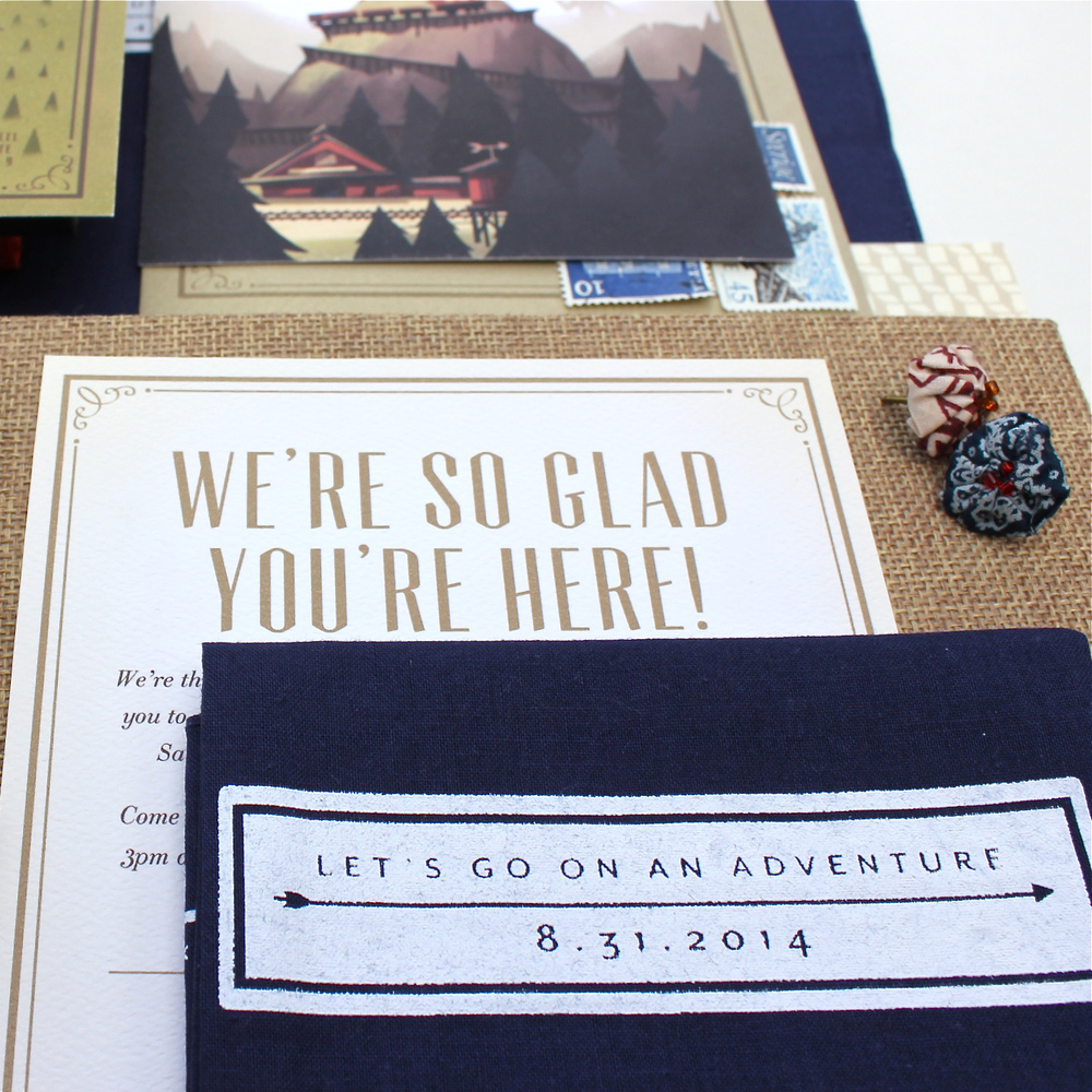 AdventureWedding_Closeup1.jpg