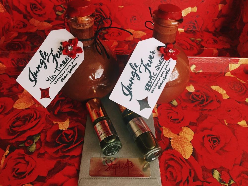 Valentines package.JPG