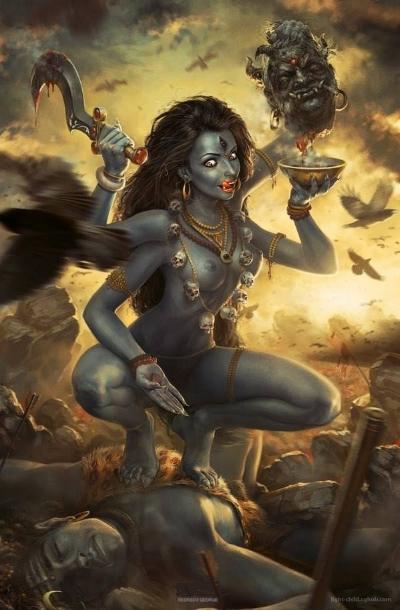Kali-yuga.jpg