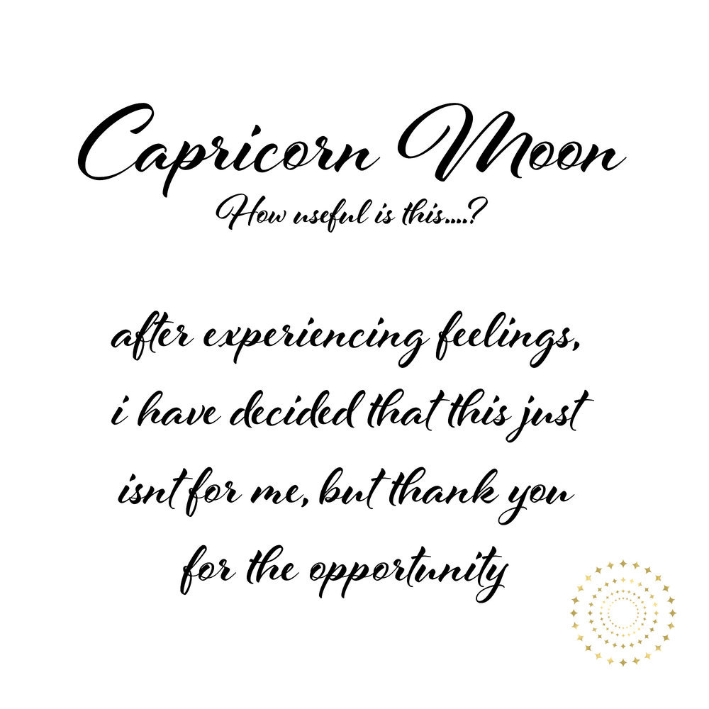 Capricorn Moon 101.jpg