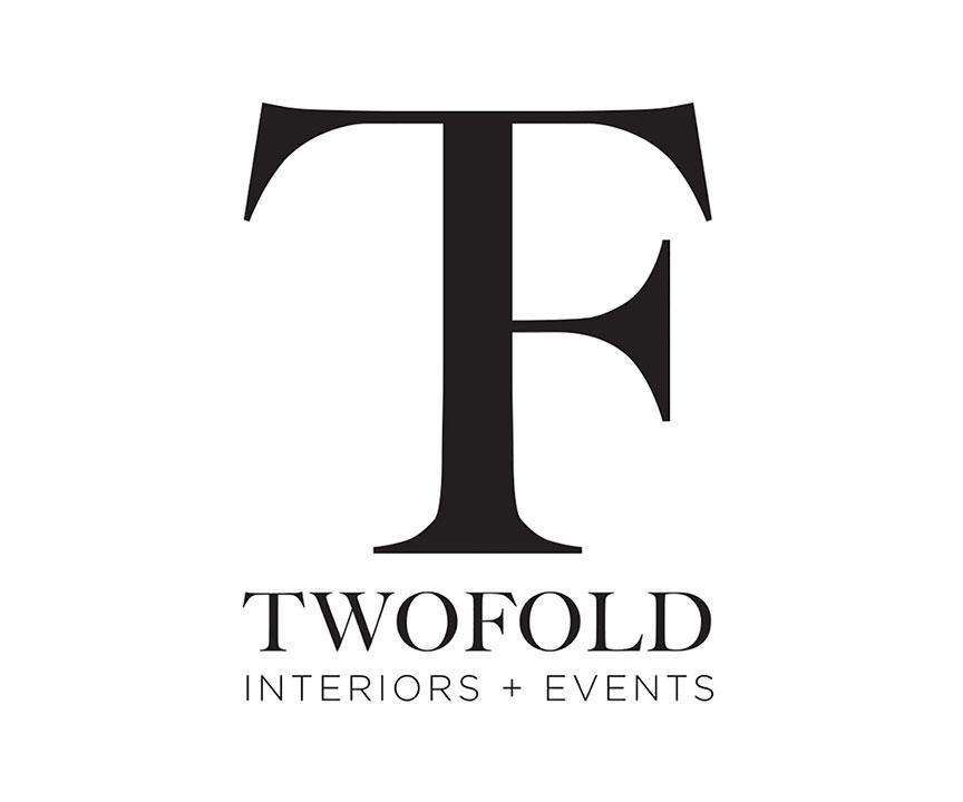 Twofold Interior & Event Design