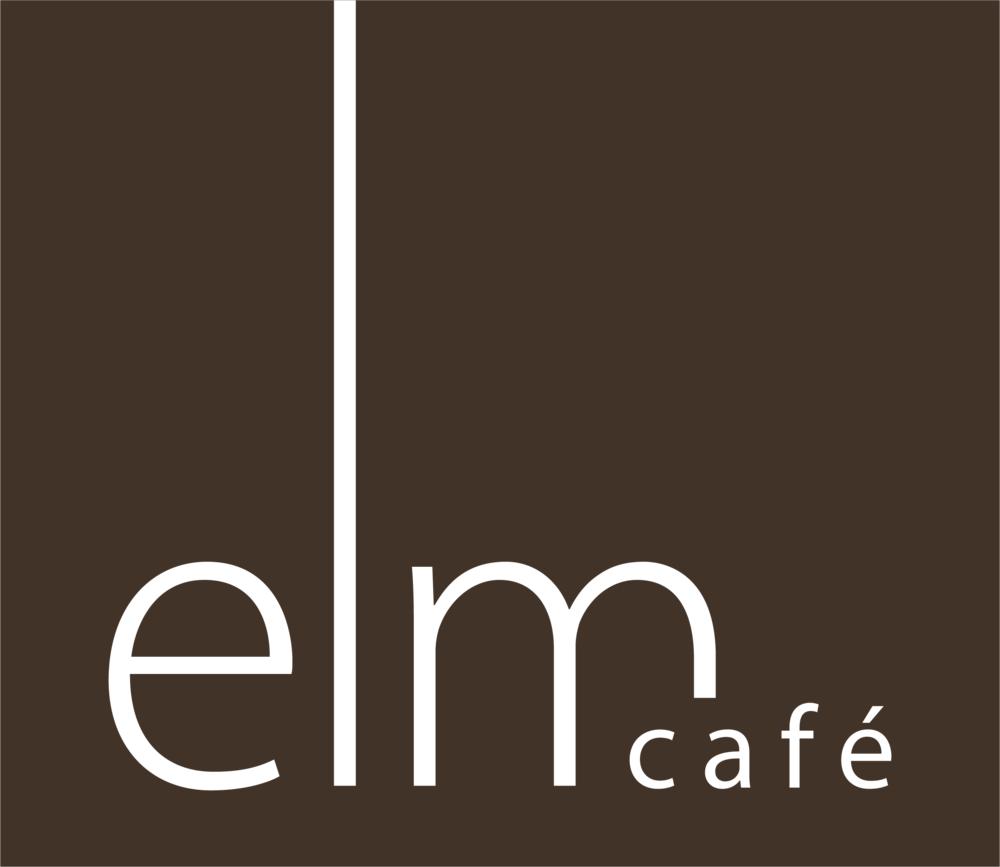 Elm-Logo-burrow.png