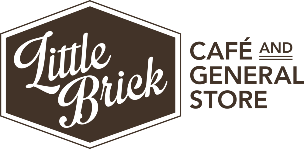 LittleBrick-Logo-Burrow.png