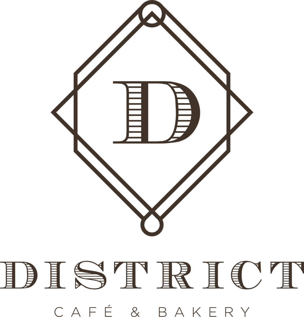 District-Logo-burrow.png