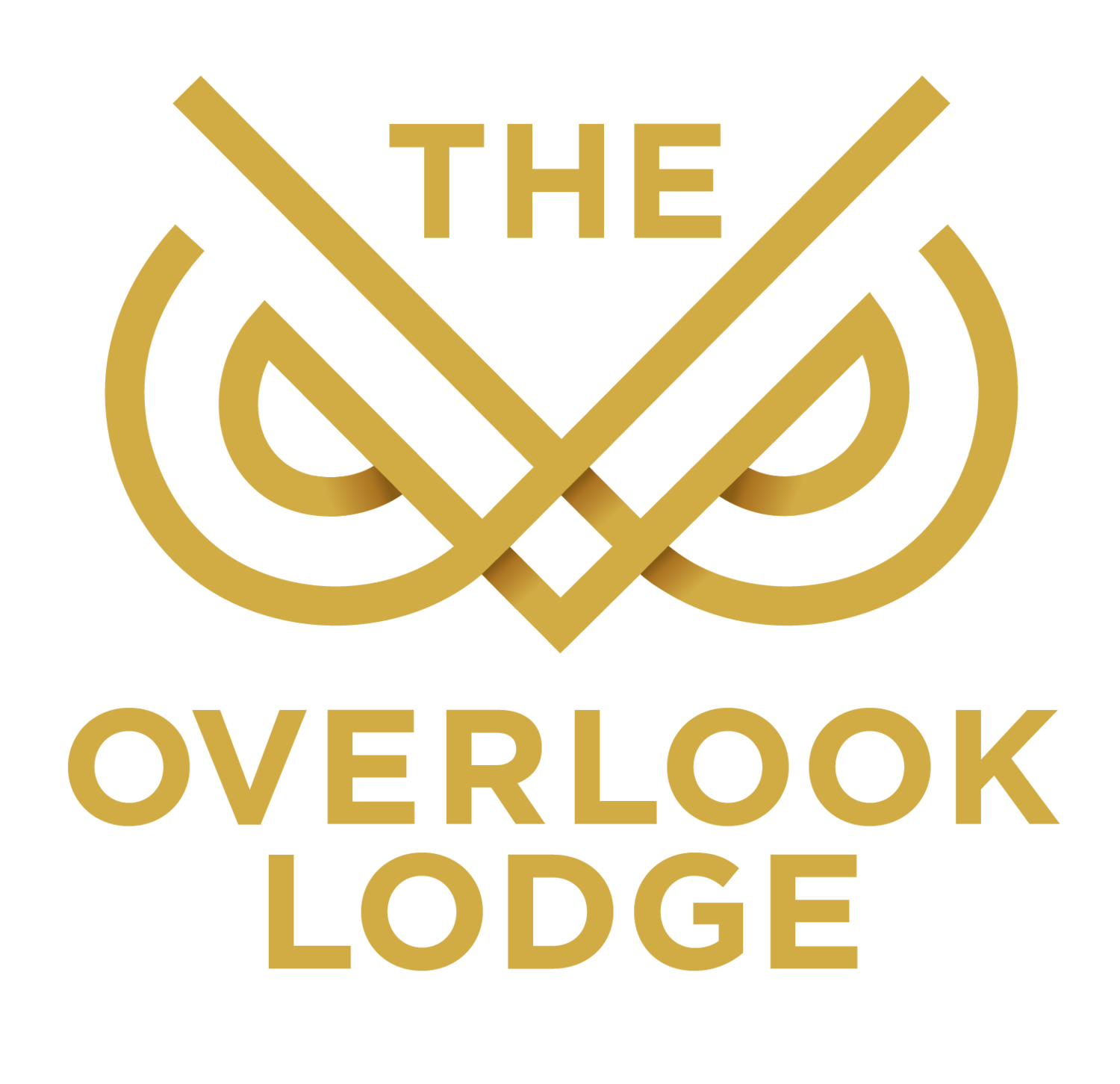 The Overlook Lodge