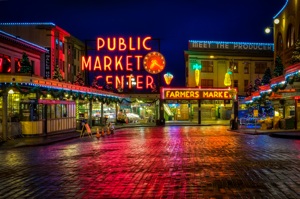 seattle-pike-place-market.jpg