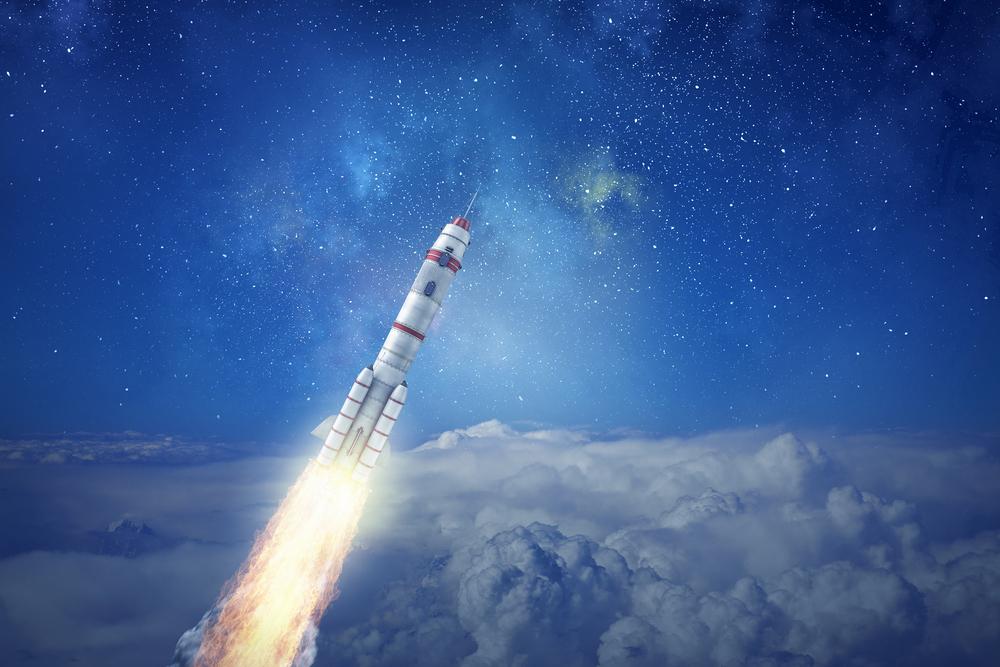 rocket-in-space.jpg