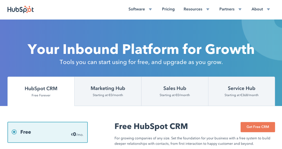 hubspot-freemium-products.png