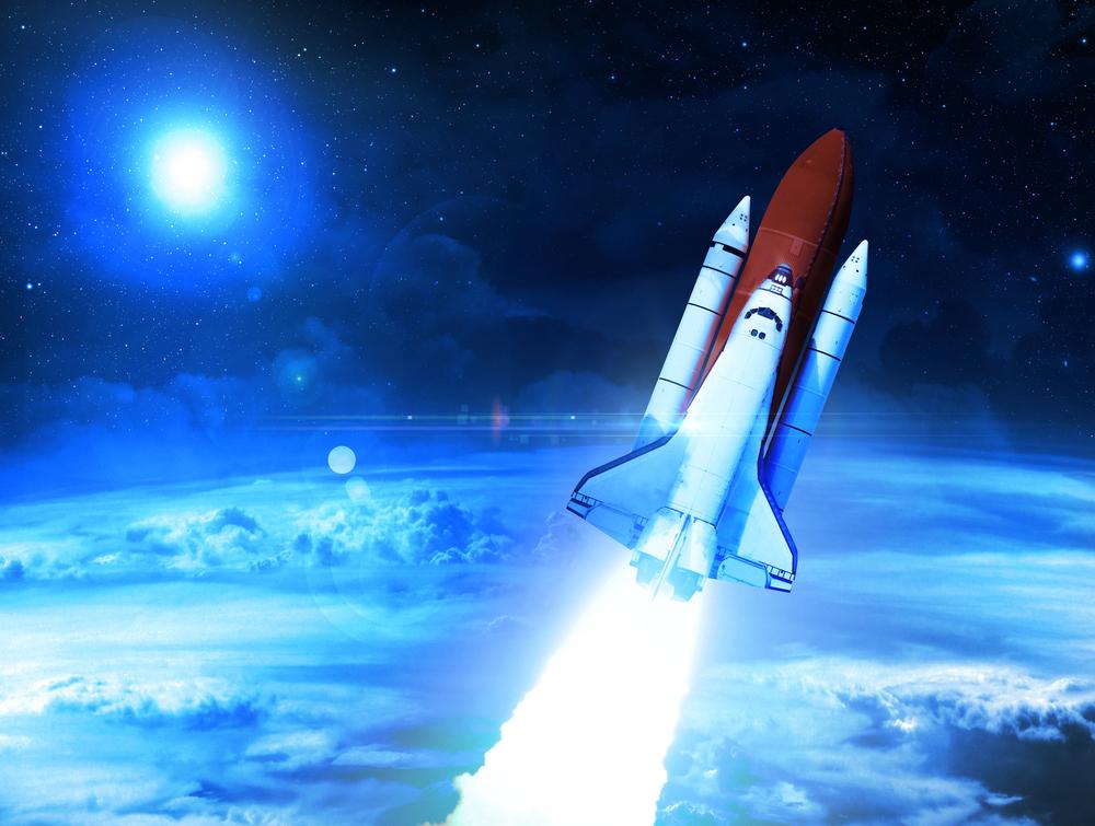 space-rocket.jpg