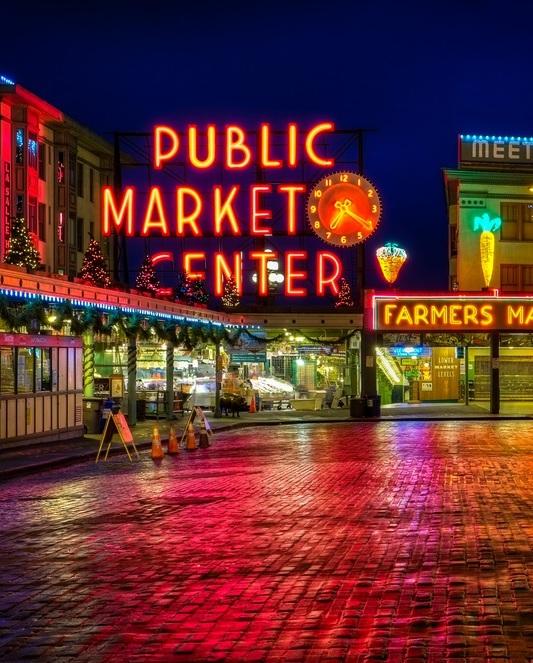 pike-place-market-seattle.jpg