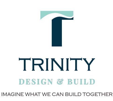 Custom Home Builders-Major Renovations | Trinity Design Build