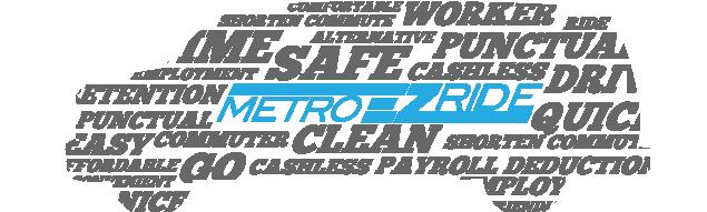 MEZ-Van-text.png