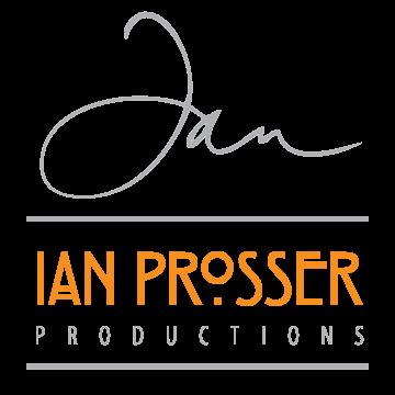 Ian-logo.png