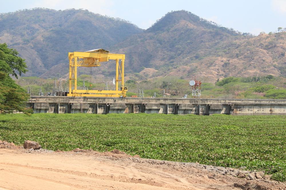 Costa Rica Projecto Hidroelectrico IMG_0724.JPG