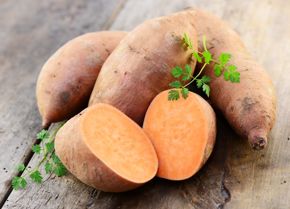 sweet-potato1.jpg