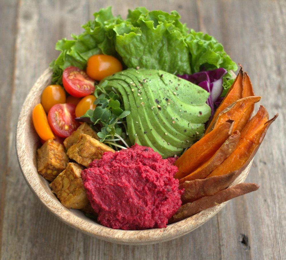 beet hummus bowl crop.jpg