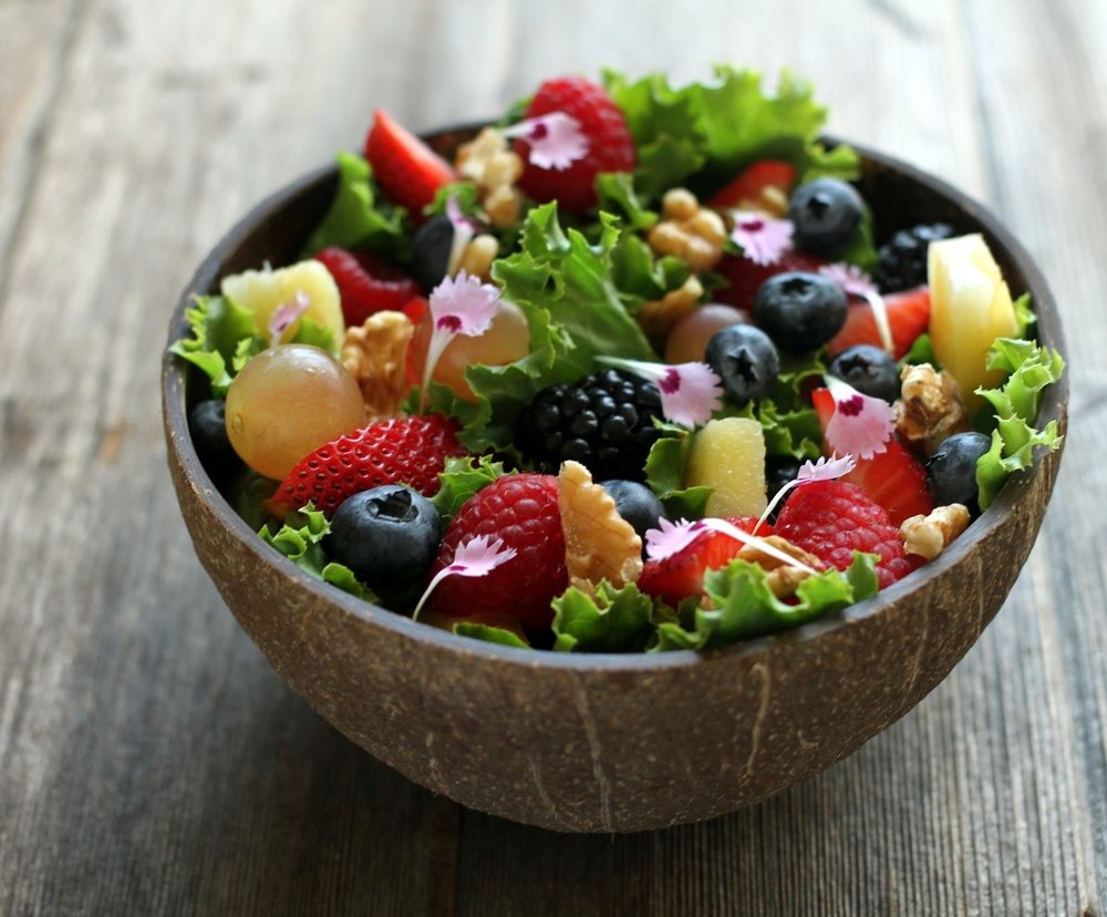 fruit and greens crop.jpg
