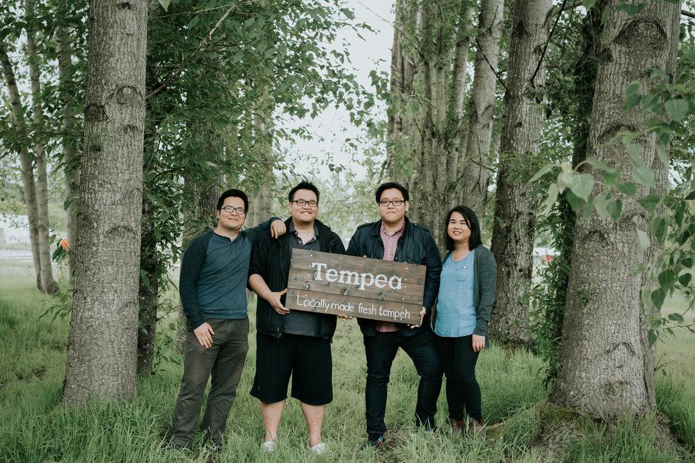 Tempea Staff_highres-018.jpg