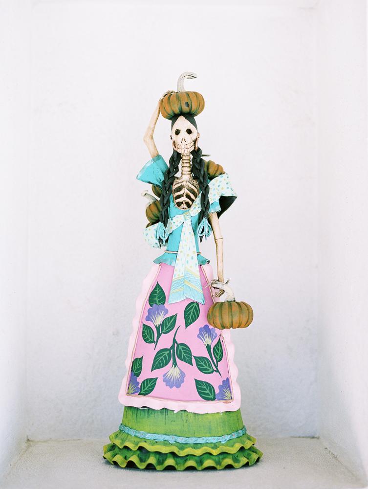 Sayiulita Mexico