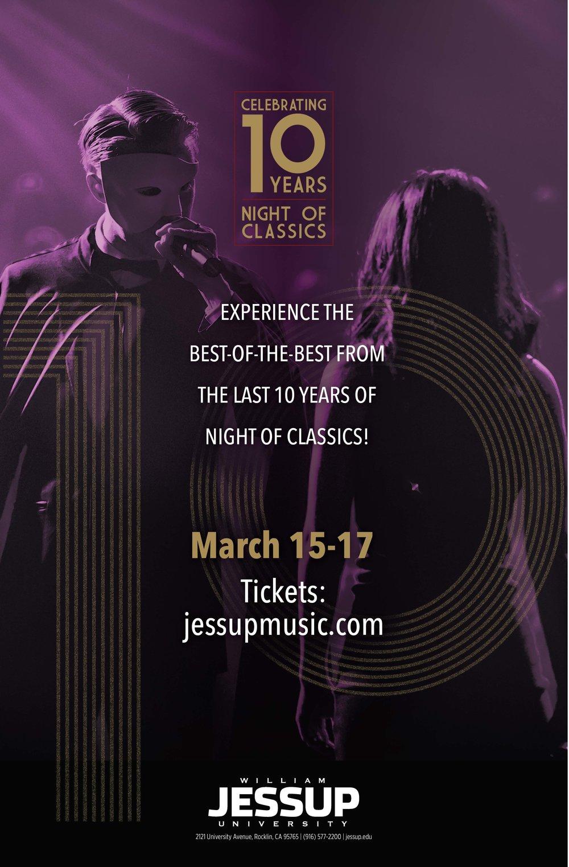 nightOfClassics2019_Poster Cropped_Page_2.jpg