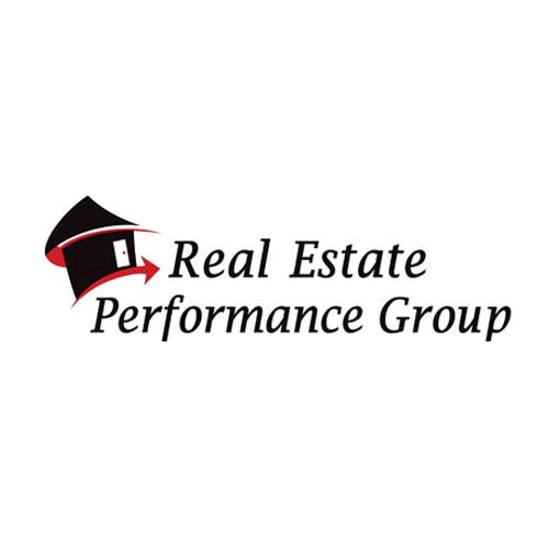 REPG-logo.jpg