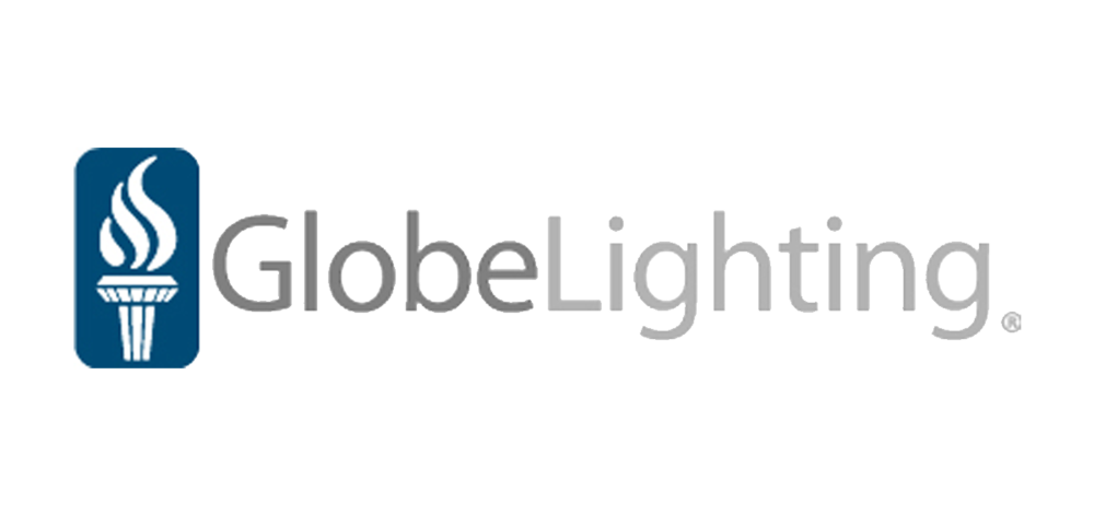 Globe Lighting Logo
