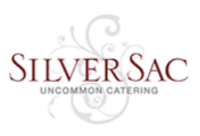 Silver Sac Catering