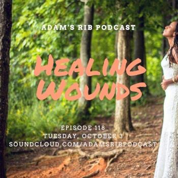 healing wounds (4).jpg