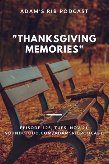 Thanksgiving Memories.jpg