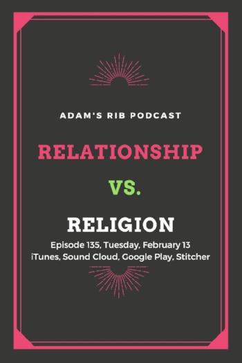 relationship vs religion.jpg