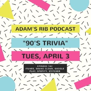 90's trivia.jpg