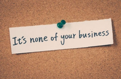 its-none-of-your-business_fa29103415.jpg