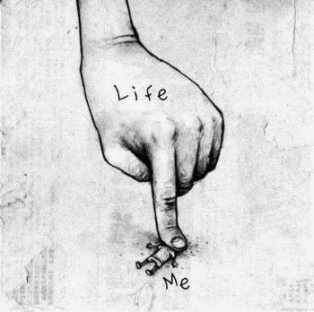 Life+just+isn+t+fair+now+is+it+_d9c0a33f9be96e6ce36748350b45b573.jpg