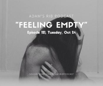 feeling+empty.jpg