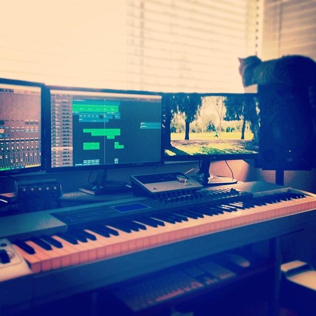 Working.jpg