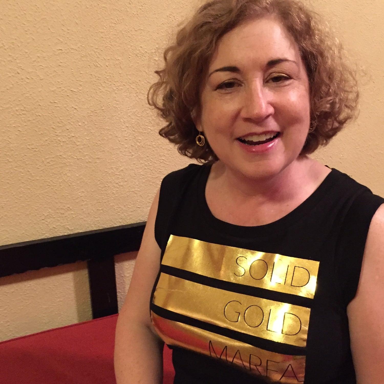 Judith Richter Nude latest stories — carol kino