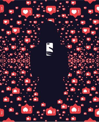 IG illustration.png